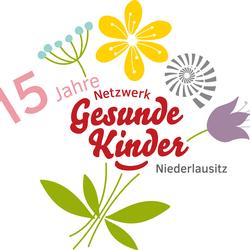 15 Jahre Niederlausitzer Netzwerk Gesunde Kinder (Bild: 1/2)