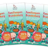 Quelle: www.familienpass-brandenburg.de (Bild: 2/2)