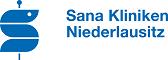 Logo Klinikum Niederlausitz